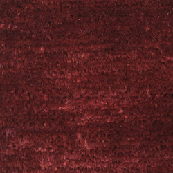 Naturitas Color 100 NPC1311 | Rugs | Domaniecki