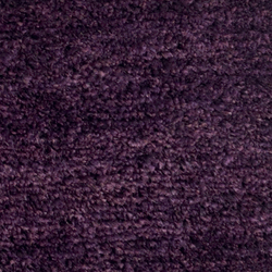 Naturitas Color 100 NHC 333 | Rugs | Domaniecki