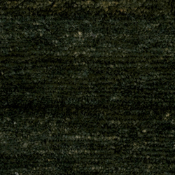 Naturitas Color 100 NPC777 | Rugs | Domaniecki