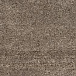 Naturitas Pur 100 ND02 | Formatteppiche / Designerteppiche | Domaniecki