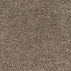 Naturitas Pur 100 ND03 | Formatteppiche / Designerteppiche | Domaniecki