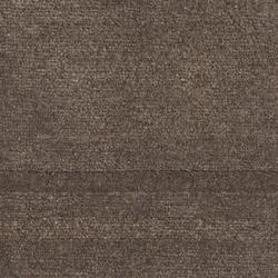 Naturitas Pur 100 ND06 | Formatteppiche / Designerteppiche | Domaniecki