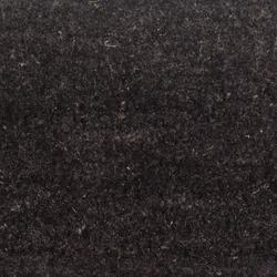 Naturitas Pur 100 NYC | Rugs / Designer rugs | Domaniecki