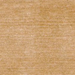Tibarto 100 49 | Rugs / Designer rugs | Domaniecki