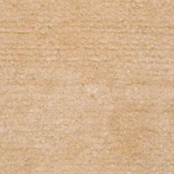 Tibarto 100 49-50% | Alfombras / Alfombras de diseño | Domaniecki