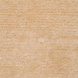 Tibarto 100 49-50% | Rugs / Designer rugs | Domaniecki