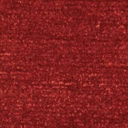 Tibarto 100 69 | Rugs / Designer rugs | Domaniecki