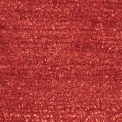 Tibarto 100 69-50% | Rugs / Designer rugs | Domaniecki