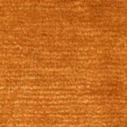 Tibarto 100 104 | Rugs / Designer rugs | Domaniecki