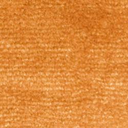 Tibarto 100 104-50% | Rugs / Designer rugs | Domaniecki