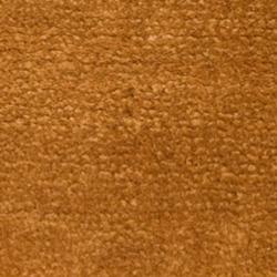 Tibarto 100 105 | Rugs / Designer rugs | Domaniecki