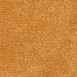 Tibarto 100 105-50% | Rugs / Designer rugs | Domaniecki