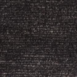 Tibarto 100 136 | Rugs / Designer rugs | Domaniecki