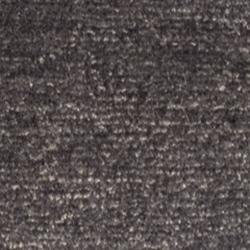 Tibarto 100 136-50% | Rugs / Designer rugs | Domaniecki
