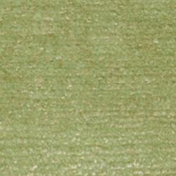 Tibarto 100 768 | Rugs / Designer rugs | Domaniecki