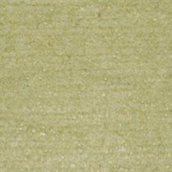Tibarto 100 768-50% | Rugs / Designer rugs | Domaniecki