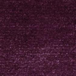 Tibarto 100 1310 | Rugs / Designer rugs | Domaniecki