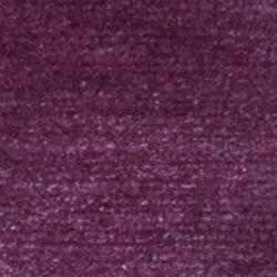 Tibarto 100 1310-50% | Rugs / Designer rugs | Domaniecki