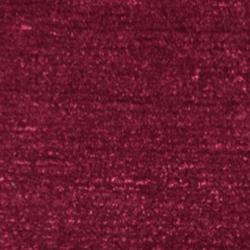 Tibarto 100 1311 | Rugs / Designer rugs | Domaniecki