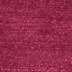 Tibarto 100 1311-50% | Rugs / Designer rugs | Domaniecki