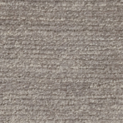 Tibarto 100 1702 | Rugs / Designer rugs | Domaniecki