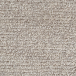 Tibarto 100 1702-50% | Rugs / Designer rugs | Domaniecki