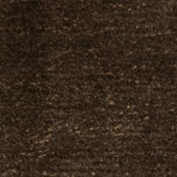 Tibarto 100 1705 | Rugs / Designer rugs | Domaniecki