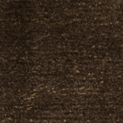 Tibarto 100 1705-50% | Rugs / Designer rugs | Domaniecki