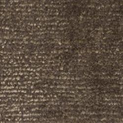Tibarto 100 1706 | Rugs / Designer rugs | Domaniecki