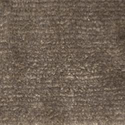 Tibarto 100 1706-50% | Rugs / Designer rugs | Domaniecki