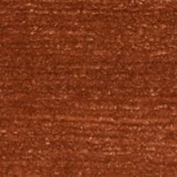 Tibarto 100 1734 | Rugs / Designer rugs | Domaniecki