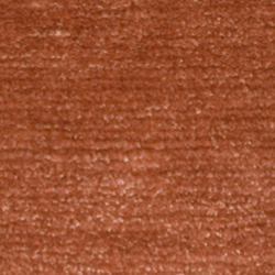 Tibarto 100 1734-50% | Rugs / Designer rugs | Domaniecki