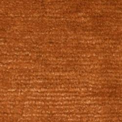 Tibarto 100 1737 | Rugs / Designer rugs | Domaniecki