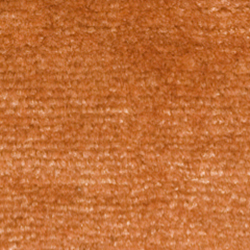 Tibarto 100 1737-50% | Rugs / Designer rugs | Domaniecki