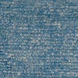 Tibarto 100 1749 | Rugs / Designer rugs | Domaniecki
