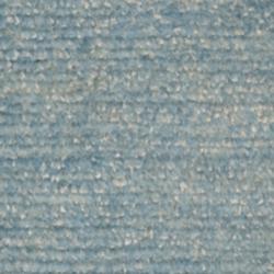 Tibarto 100 1749-50% | Rugs / Designer rugs | Domaniecki