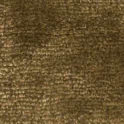 Tibarto 100 2001 | Rugs / Designer rugs | Domaniecki