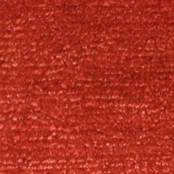 Tibarto 100 2004 | Rugs / Designer rugs | Domaniecki