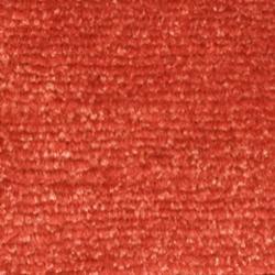 Tibarto 100 2004-50% | Rugs / Designer rugs | Domaniecki