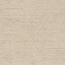 Tibarto 100 AW0 | Rugs / Designer rugs | Domaniecki