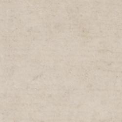 Tibarto 100 AW0-50% | Rugs / Designer rugs | Domaniecki