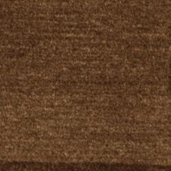 Tibarto 100 AW36 | Rugs / Designer rugs | Domaniecki