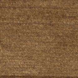Tibarto 100 AW36-50% | Rugs / Designer rugs | Domaniecki