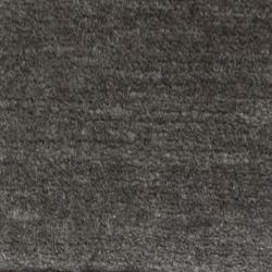 Tibarto 100 AW48 | Rugs / Designer rugs | Domaniecki