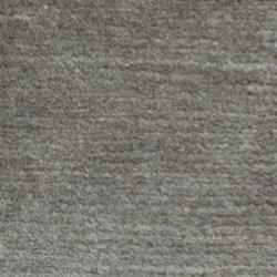 Tibarto 100 AW48-50% | Rugs / Designer rugs | Domaniecki