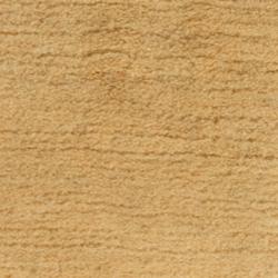 Tibarto 100 AW49 | Rugs / Designer rugs | Domaniecki