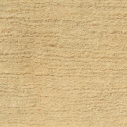Tibarto 100 AW49-50% | Rugs / Designer rugs | Domaniecki