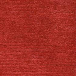 Tibarto 100 AW69-50% | Rugs / Designer rugs | Domaniecki