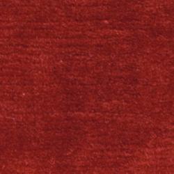 Tibarto 100 AW69 | Rugs / Designer rugs | Domaniecki