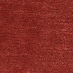 Tibarto 100 AW73 | Rugs / Designer rugs | Domaniecki